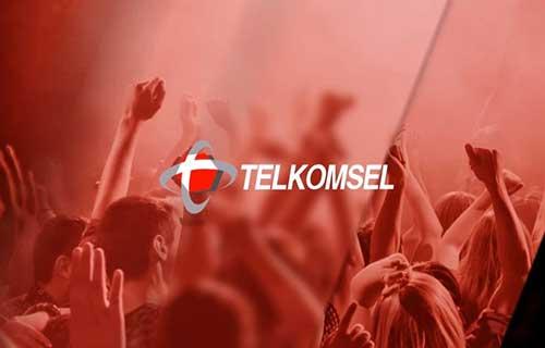 Cek Kuota Telkomsel Mudah dan Cepat
