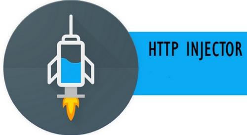 Internetan Tanpa Kuota Lewat HTTP Injector
