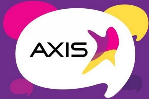 Internetan Tanpa Kuota Untuk Pengguna Axis