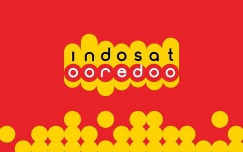 Internetan Tanpa Kuota Untuk Pengguna Indosat Ooredoo
