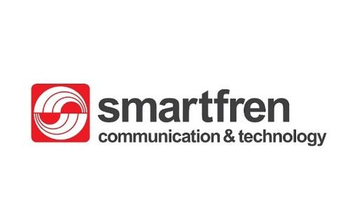 Internetan Tanpa Kuota Untuk Pengguna Smartfren