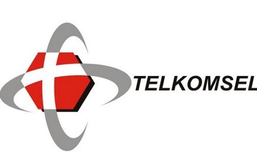 Internetan Tanpa Kuota Untuk Pengguna Telkomsel