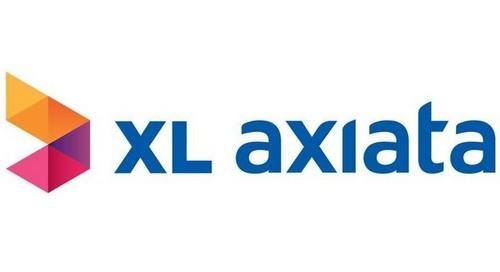 Internetan Tanpa Kuota Untuk Pengguna XL Axiata