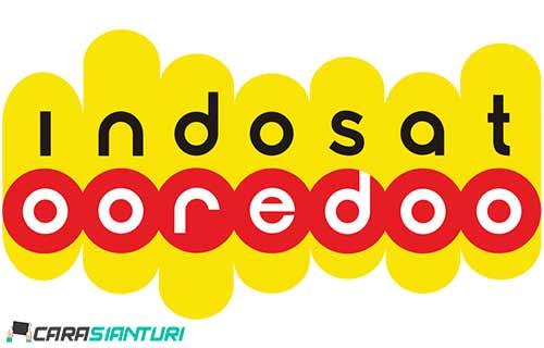 Harga Kuota Indosat Terbaru