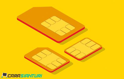 Cara Upgrade Kartu Indosat 4G Online