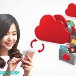 Apa Itu CloudMAX Telkomsel Fitur Manfaat dan Harga