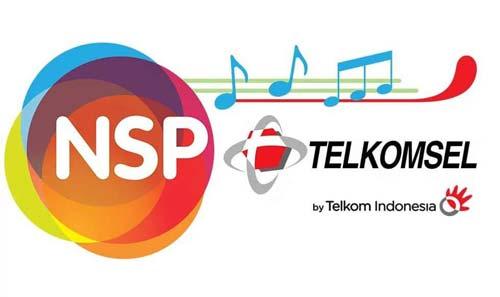 Cara Berhenti Langganan RBT Telkomsel