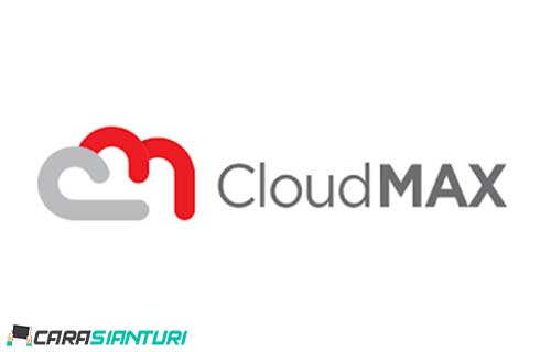 Manfaat CloudMAX Telkomsel 1