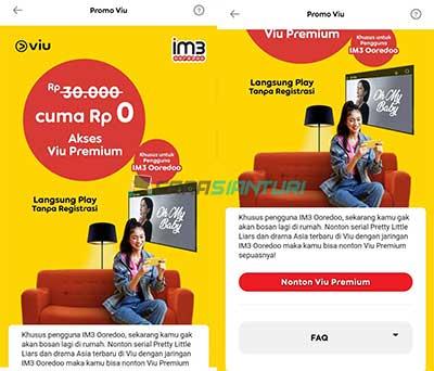 banner Viu Premium