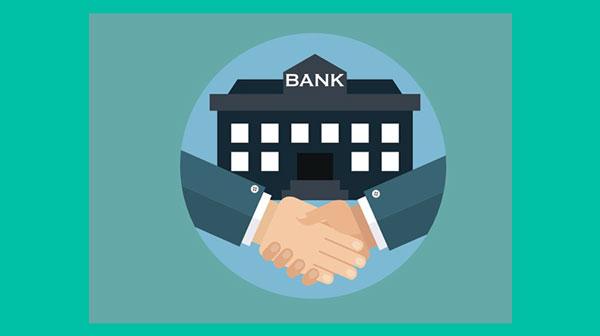 Daftar Bank Yang Bisa Bayar Indihome Lewat ATM