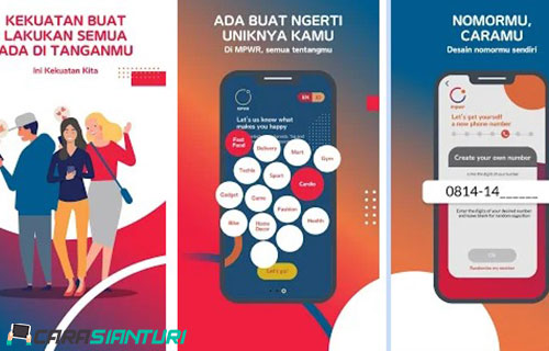 Apa Itu Indosat MPWR dari Harga dan Cara Mendapatkan