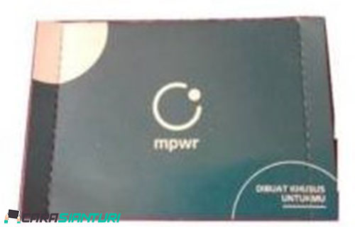 Apa Itu Indosat MPWR