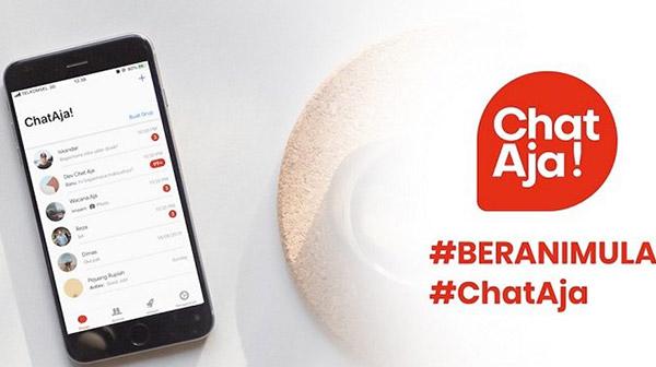 Cara Menggunakan Paket ChatAja Telkomsel
