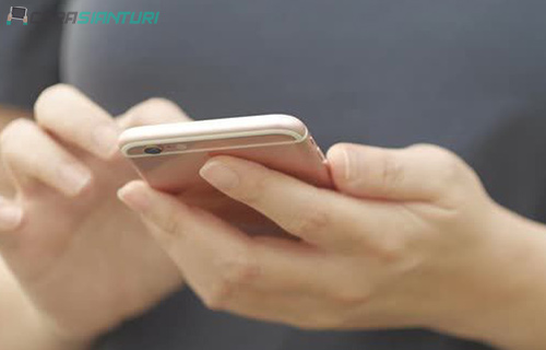 Penyebab Pulsa Tersedot Telkomsel